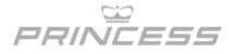 Princess Yachts International - Luxury Yachts, Flybridge Motor Yachts and Sports Yachts
